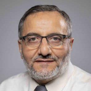 dr ghiba